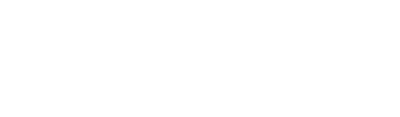 Canada First Research Excellence Fund Logo in White