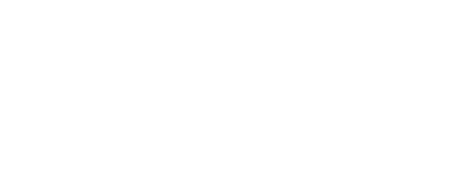 University of Toronto Logo in White
