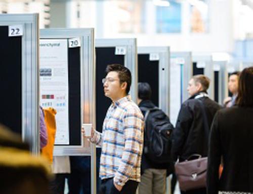 Medicine by Design annual symposium showcases regenerative medicine research excellence