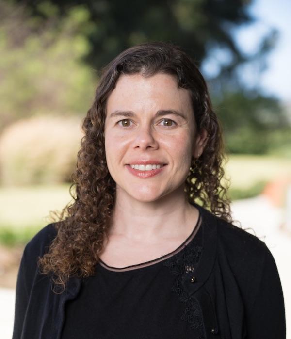 Karen Christman, PhD