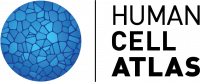 Human Cell Atlas logo