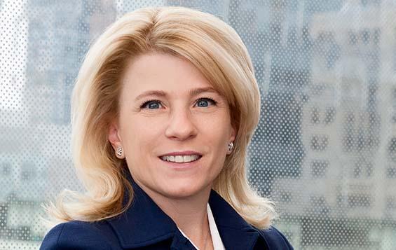 Shana Kelley