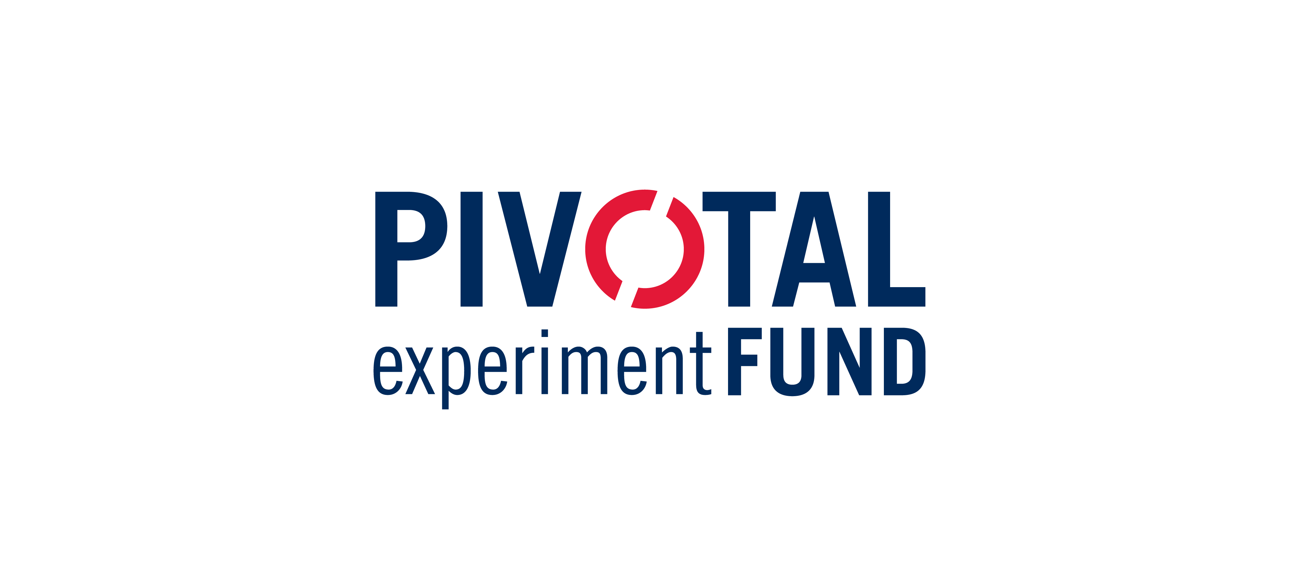 Pivotal Experiment Fund
