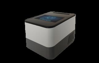 Liberum protein machine
